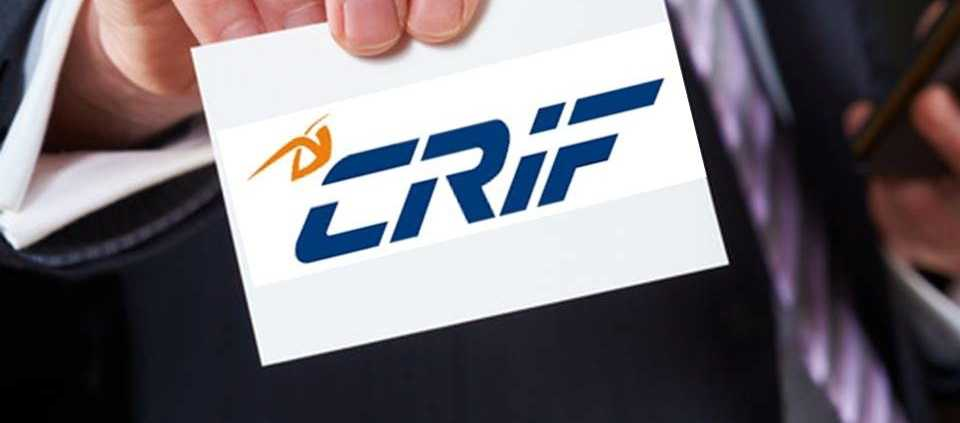 Segnalazione CRIF: tutto quello che bisogna sapere