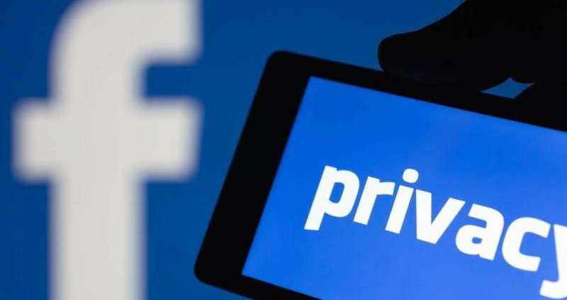 Privacy Facebook: le violazioni commesse sui social